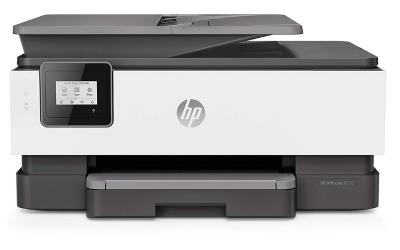 HP Officejet Pro 8022 Test & Avis