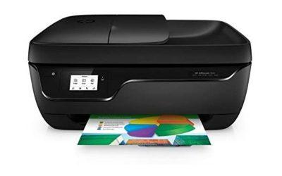 HP Officejet 3831 – Test & Avis